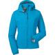 Schöffel Neufundland1 Jacket Women blue